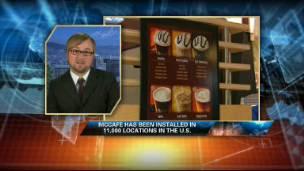 Matt Milletto on Fox Business