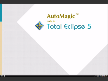TE5-AutoMagic