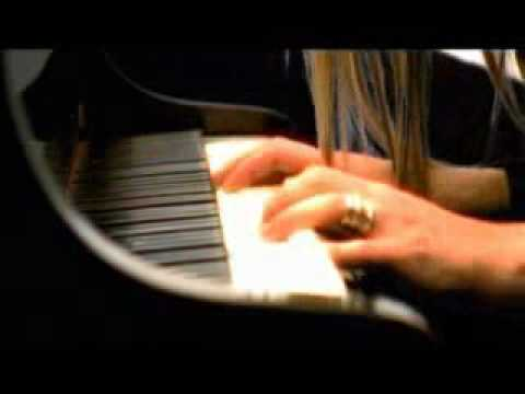 Lorena Tassinari -  Vis la nuit