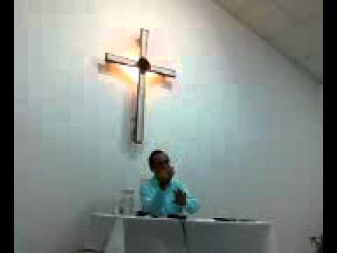 Dr. Iván darío Quintero de la Pava EL TALÓN DE AQUILES SVM_A0121.mp4