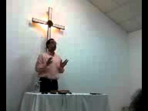 Dr. Iván Darío Quintero de la Pava SVM_A0181.mp4