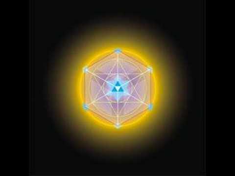 Inca...Mandala del Sol....
