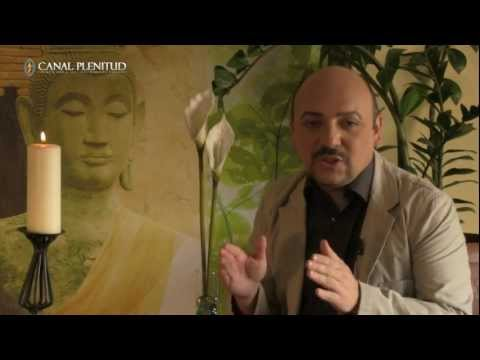 David Escalante nos habla de Astrología