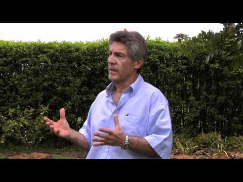 2012 Mito o Realidad?.mov