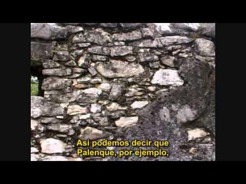 2012 ¿ciencia o supersticion? parte 6-8 (sub español)