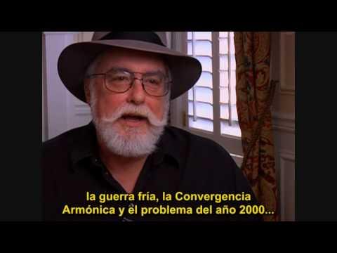 2012 ¿ciencia o supersticion? parte 8-8 (sub español) Última