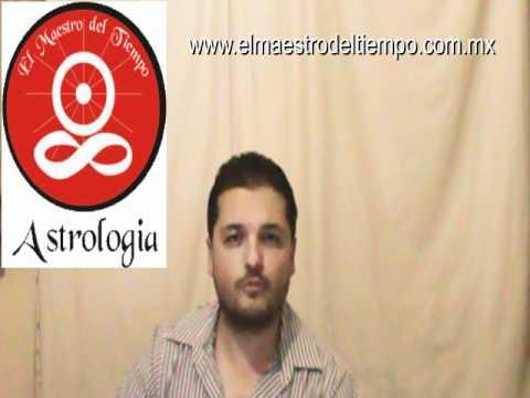 Horóscopo 2012 para los 12 signos
