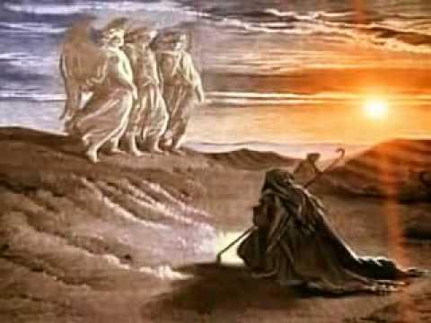 El Codigo Secreto en la Oración del Padre Nuestro CMA020