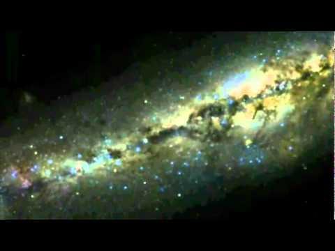Los Mayas preveían el retorno de un Dios en 2012