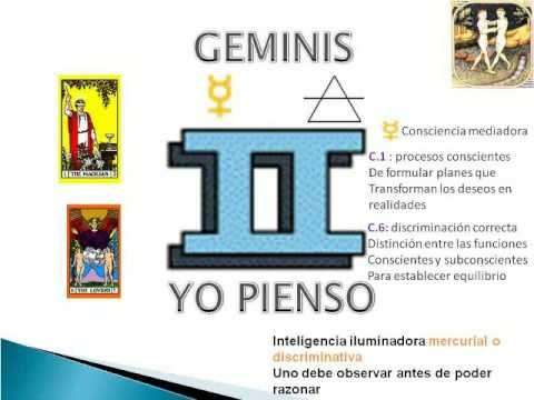 Astrologia Cabalistica   1 parte