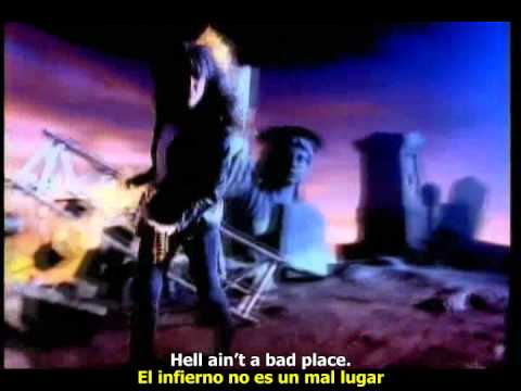 Iron Maiden - From Here To Eternity (subtitulos/lyrics)