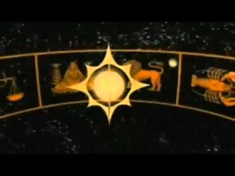 Documental La Biblia Religión o Astrología   Documental en Español