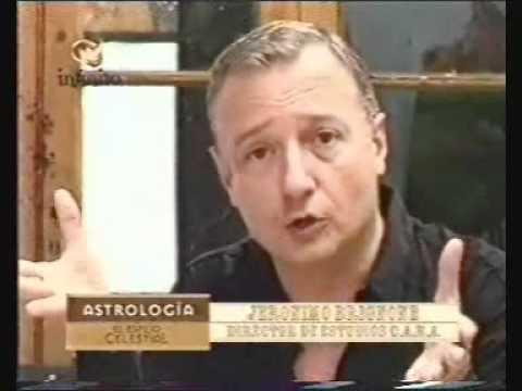 Astrologia Brignone 3/4