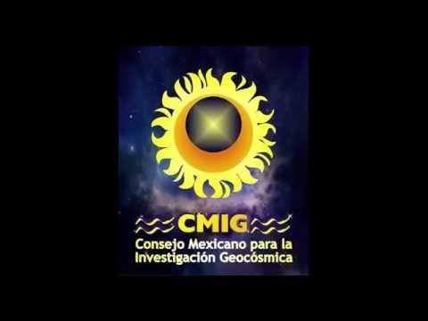 Las Cartas Natales de México