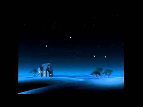 Espaçonave Terra (Tous Sur Orbite) - Semana 2 HD