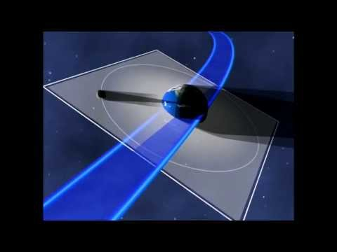 Espaçonave Terra (Tous Sur Orbite) - Semana 11 HD
