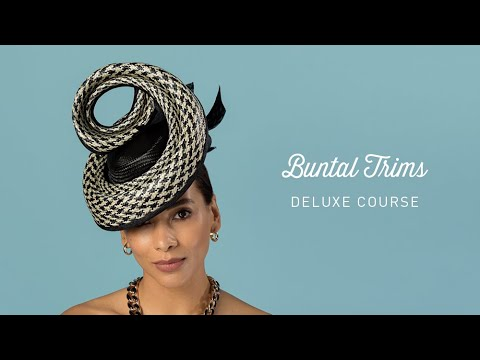 Buntal Trims Deluxe Course Preview