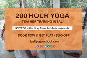 yoga-teachers-bali-yoga-school-in-bali-indonesia