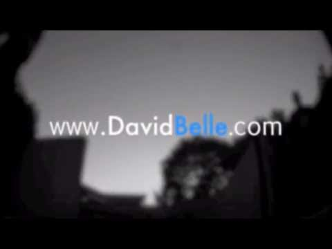 David Belle | The Origin