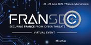 FranSec: Virtual IT Security Conference