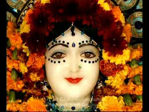 Darshan__Radha Krishna__All World__Part 3/5