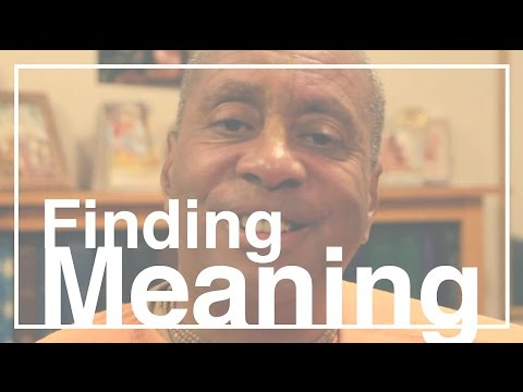 Having a Significant and Meaningful Life by Devamrita Swami