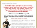 Curso Como Aprender a Tocar Guitarra