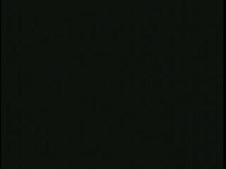 MARCIANOS(UN VIDEO INSPIRADOR