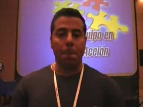 testimonio entrenador www.trabajandoportuexito.com