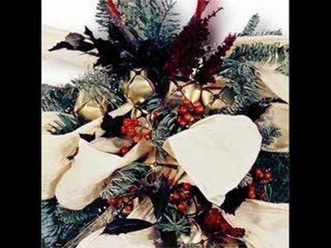 Christmas songs - White Christmas Lyrics