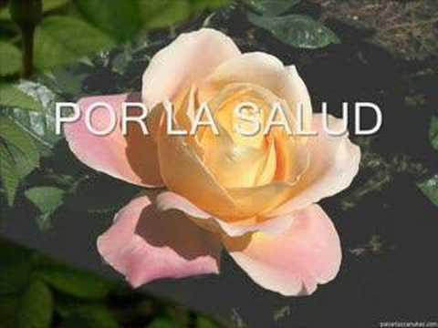 Te Ofrezco 10 Rosas