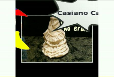 casiano1