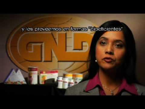 Tu negocio Propio con GNLD