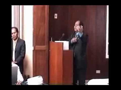 Los Marginados Financieros (Banca-Cooperativas)