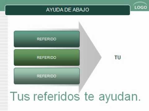 REDEMPTIONDOLLARS (1).avi