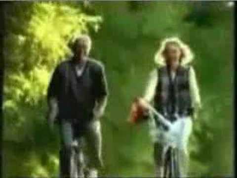 OPORTUNIDAD - GANOCAFE - SALUD Y BIENESTAR
