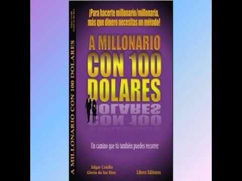 www.con100dolares.com-a-millonario-con-100-dolares.mp4