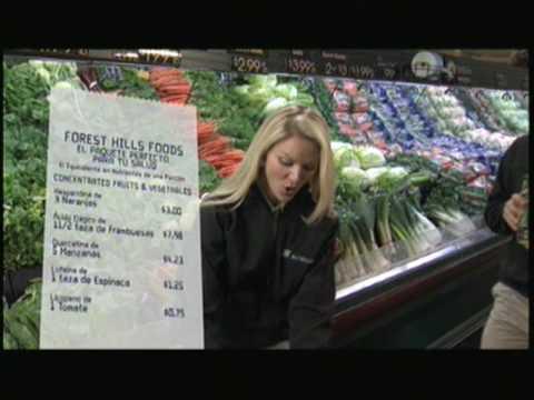 Nutrilite - Paquete Perfecto (Espanol )