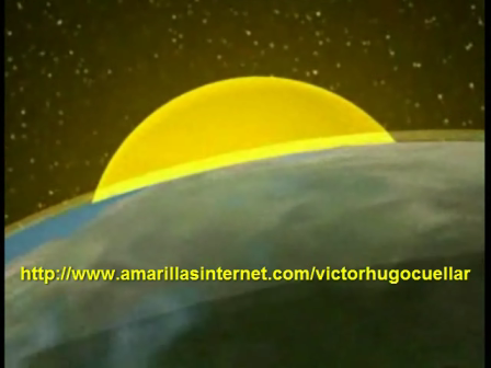 AmarillasInternet - El concepto