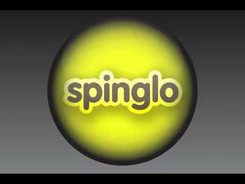 Spinglo - Social Media Network Booster Released!