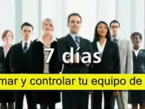 AFILIADOS PARA PAGINAS AMARILLAS DEL INTERNET.wmv