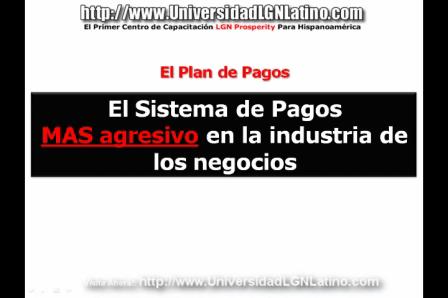 Universidad NuevoPlandeComp