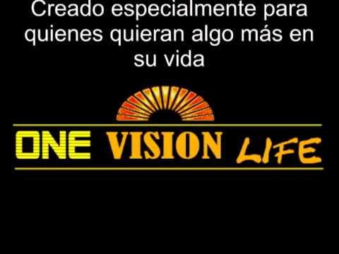 ONE VISION LIFE TARRAGONA