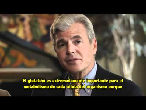 El Tiempo Perfecto, La Oportunidad Perfecta - Español