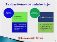 My Bank Reserve Apresentação Português