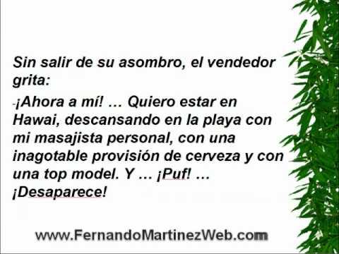 Estrategia Empresarial_6_Quien Habla Ultimo....