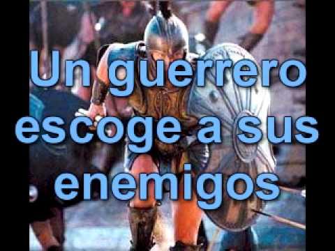 EL MANUAL DE EL GUERRERO DE LA LUZ