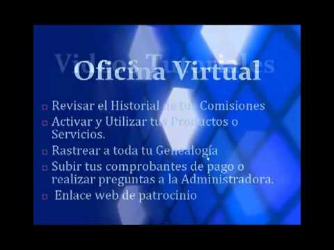 PRODUCTOS Y SERVICIOS DPAR BUSINESS     www.dpar.3a2.com