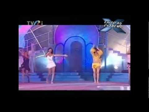 videoclip de  a.s.i.a. para   www.Exitoalextremo.com