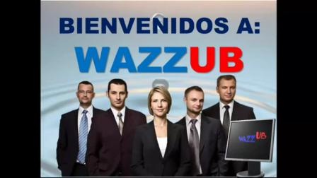 Gana-Dinero-de-por-vida-sin-invertir-Wazzub-el-poder-de-nosotros-en-español-[www